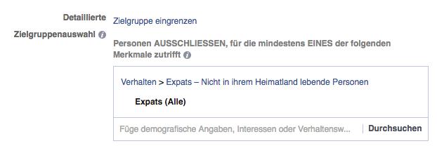 facebook-fake-likes-expats