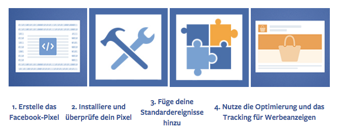 Facebook-Pixel-3