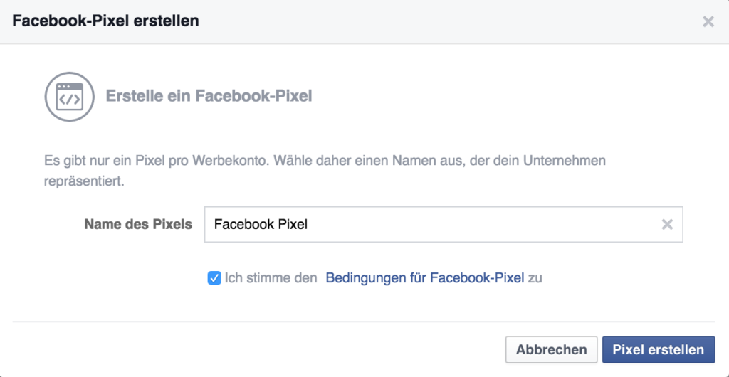 Facebook-Pixel-5