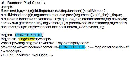 Facebook-Pixel-6