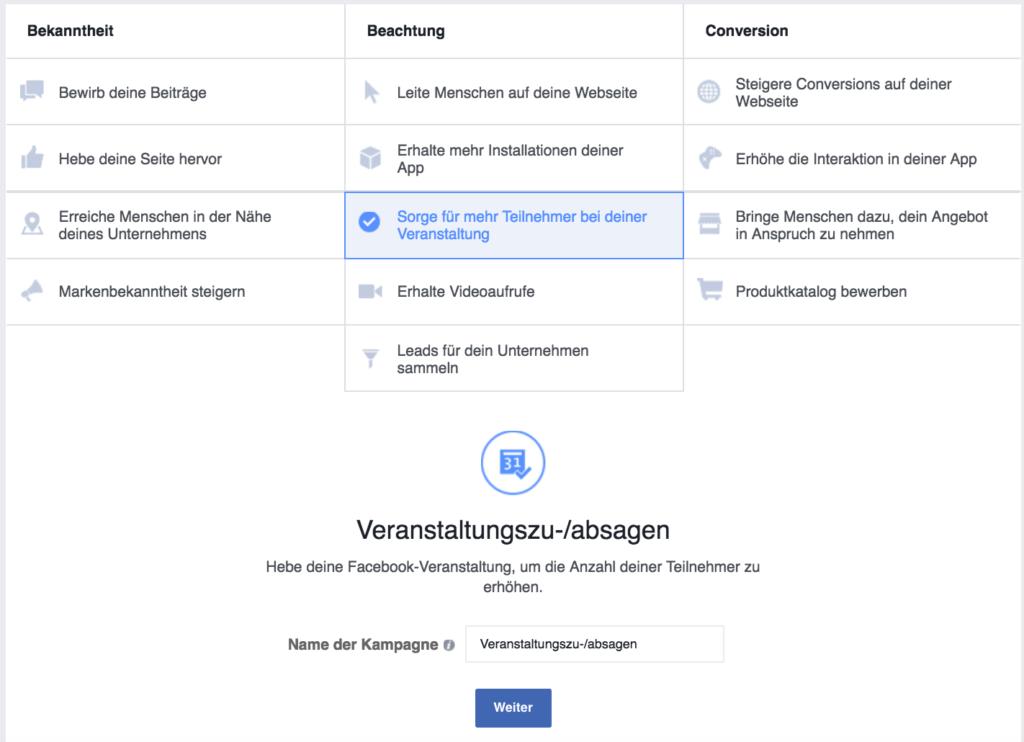 3 Tipps Wie Du Durch Lokale Facebook Werbung Mehr Kunden In Dein