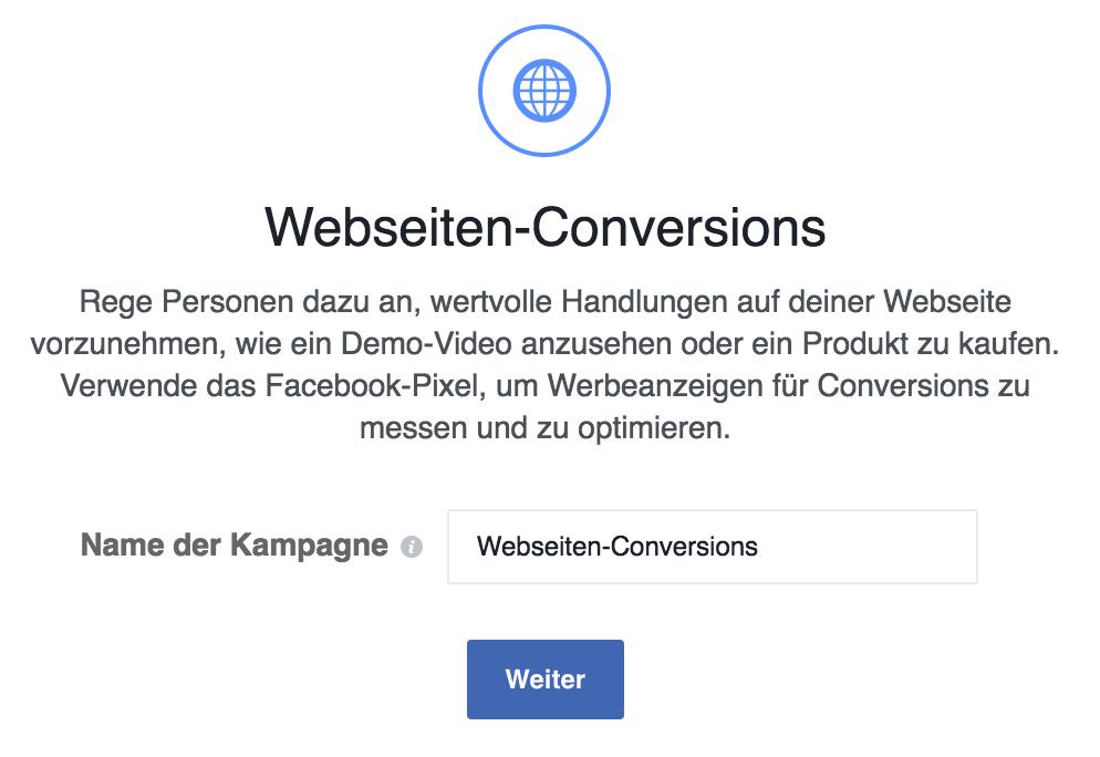 facebook-instagram-kampagnen-weihnachten_3