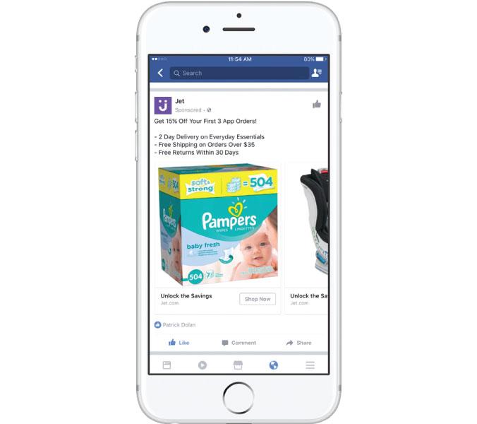 facebook-instagram-kampagnen-weihnachten_6