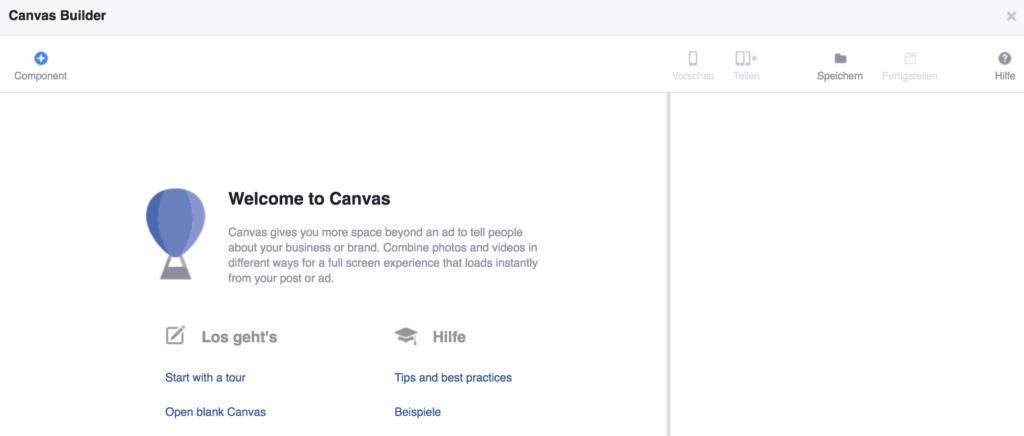 facebook_canvas_ads_4