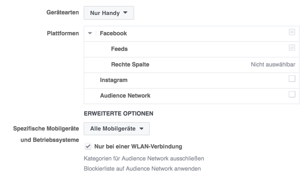 facebook_dynamic_ads_6