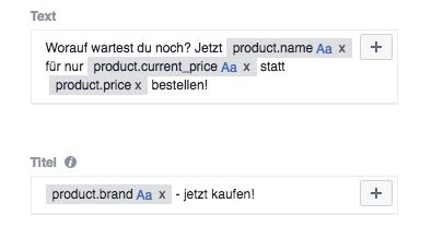 facebook_dynamic_ads_7