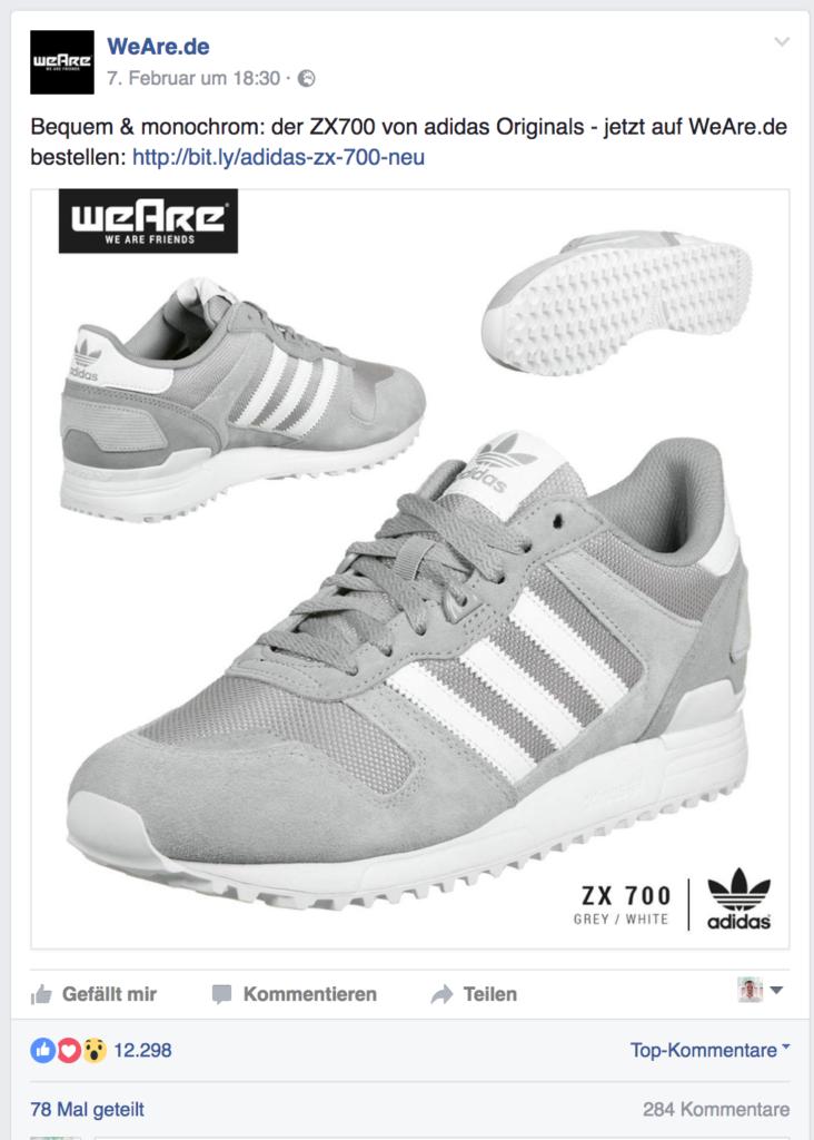 adidas schuhe zu schuhe adidas zu verschenken adidas