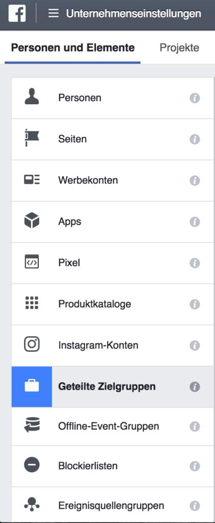 Facebook Wird Angehalten