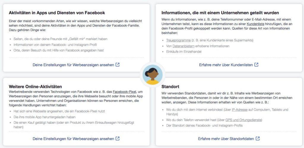facebook diese person ist derzeit nicht verfügbar