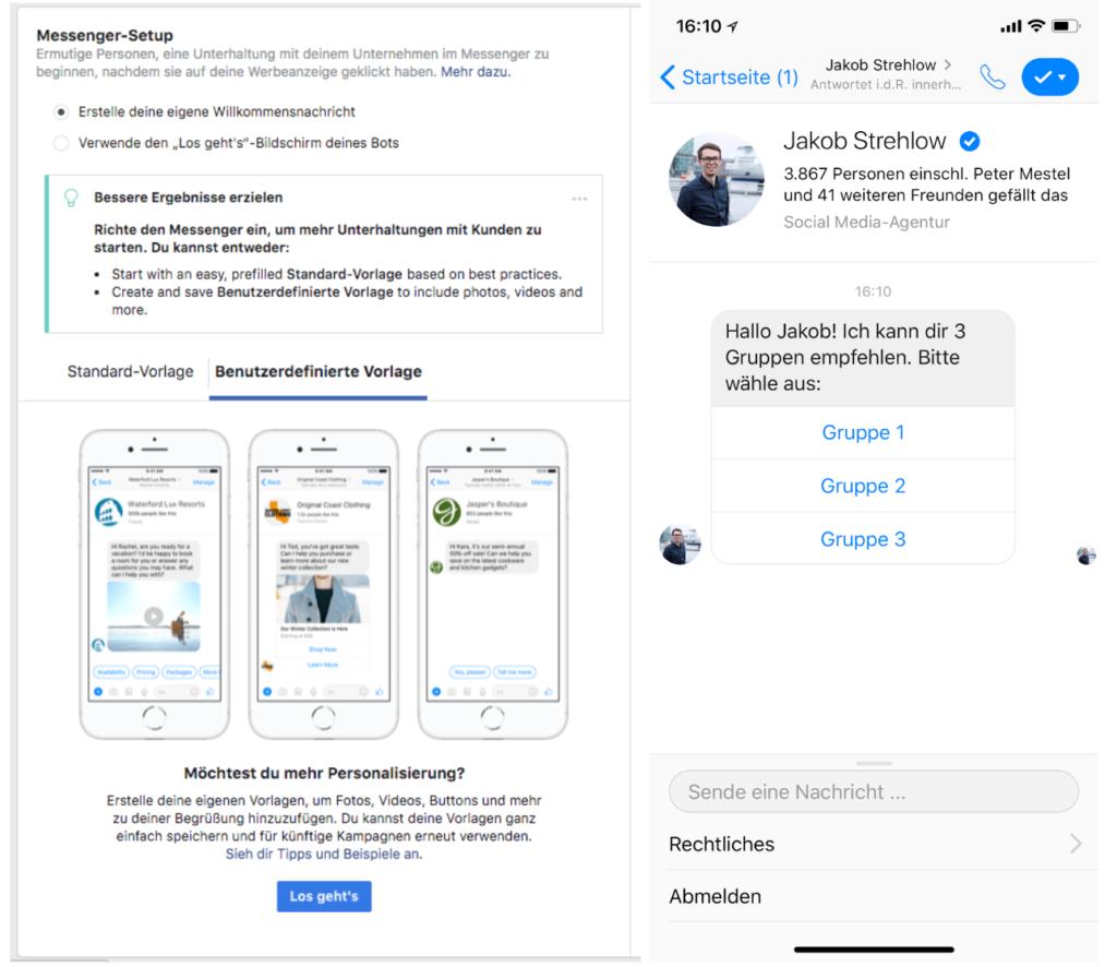 5 Wege Wie Du Mit Facebook Ads Mehr Mitglieder 2