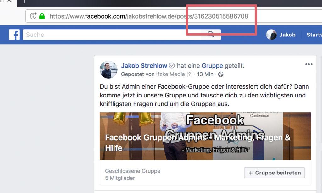 5 Wege Wie Du Mit Facebook Ads Mehr Mitglieder 8