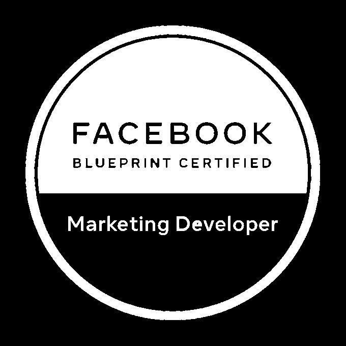 Blueprint Zertifiziert