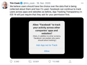 Facebook app leider kann deutsch gerade nicht eingestellt werden