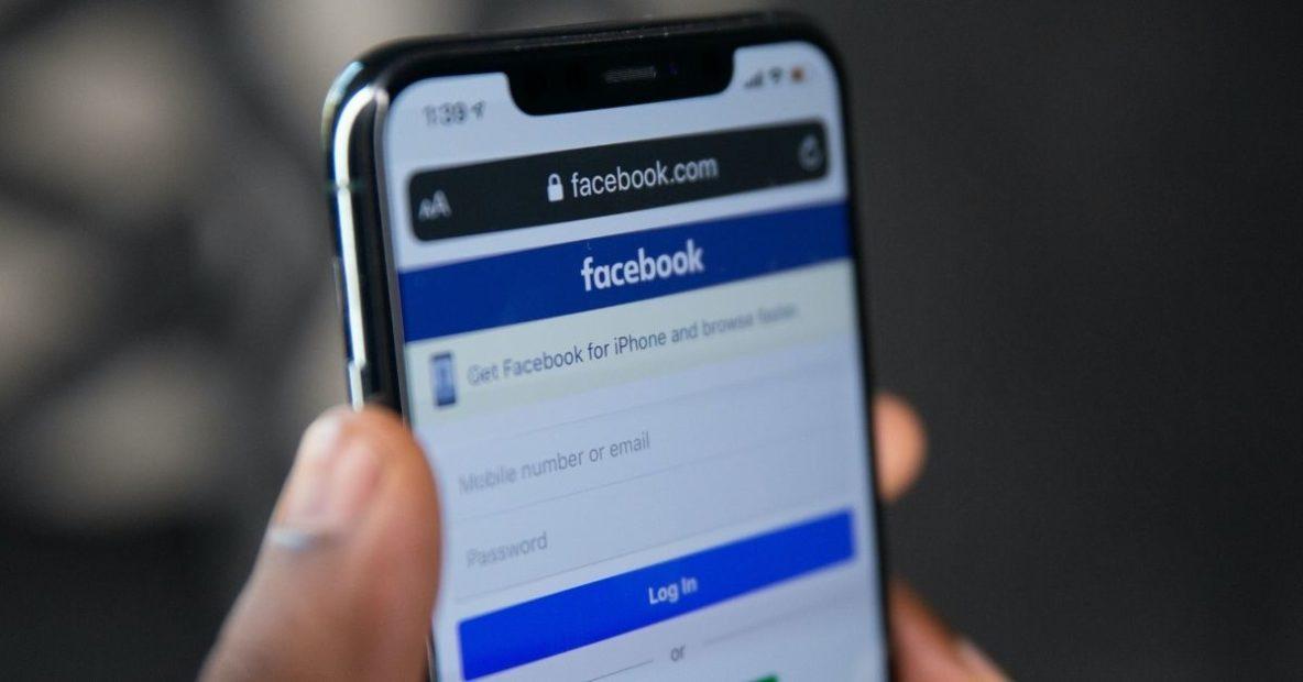 Gerade nicht app eingestellt werden kann deutsch leider facebook previously pointed